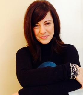 Leora Barak
