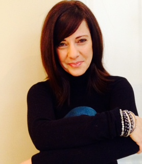 Leora Barak, RHN
