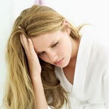 PMS natural care in vaughan ontario