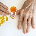 arthritis deformaties