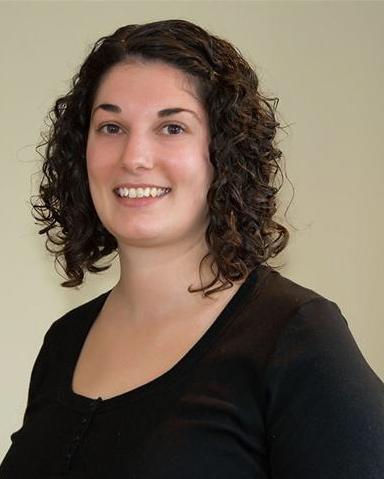 Carla Bertolin, RMT, Psychotherapist