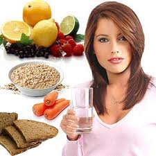 Constipation natural treatments, Vaughan ON