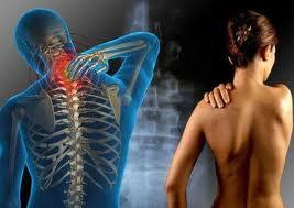 natural pain treatments in Vaughan Ontario