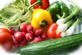 cholesterol treatment, kleinburg, vaughan ontario