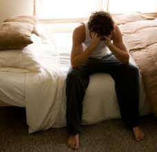 Insomnia natural treatments