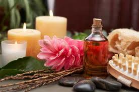menopause, natural treatments, vaughan health center