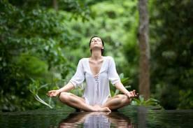endometriosis, natural treatments, vaughan ontario