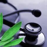 KIH Health Services
