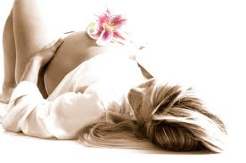 pregnancy natural health clinic vaughan, ontario