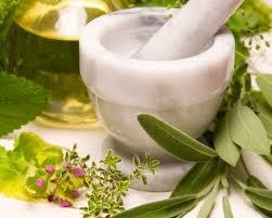 treating heartburn naturally, vaughan ontario