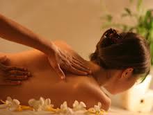 relaxation massage resized 600