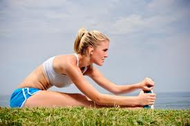 Adult Wellness Programs
