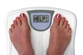 weight loss, Kleinburg (Vaughan), ON