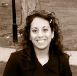 Dr. Amita Sachdev, ND