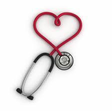 HeartSmart Program