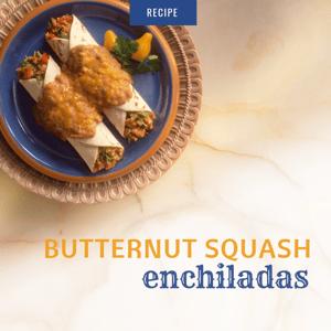 #10 Enchiladas A