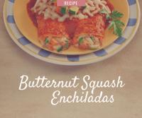 #10 Enchiladas B