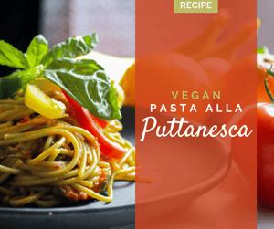 #10 Vegan Pasta B