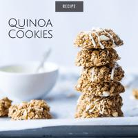 #11 Quinoa_Cookies IG A
