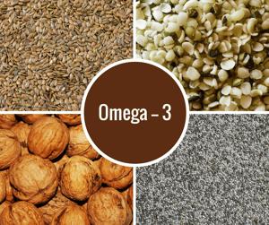 #12-Omega3