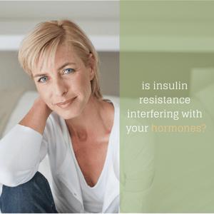 #15 Insulin B (IG)