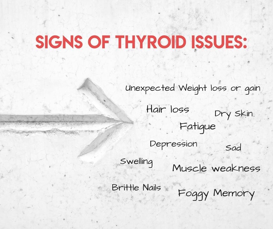 #16-thyroid-signs