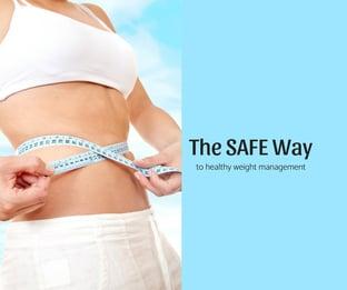#17 Weight_Management