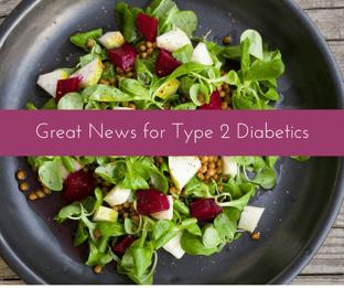 #18 Type2Diabetes