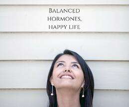 #27 Hormones