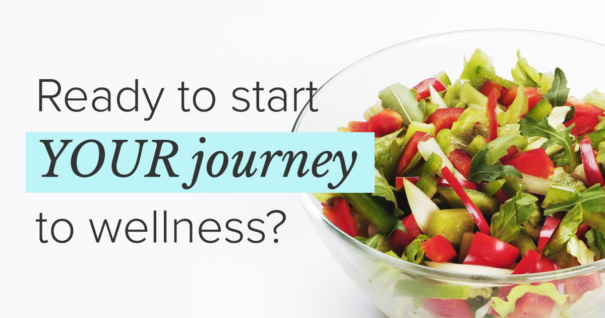 #28 journey-wellness