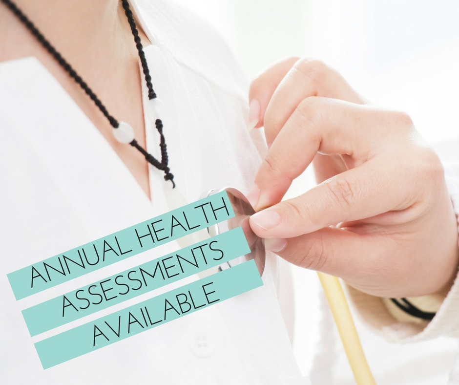 #29 Graphic Health_Assessment