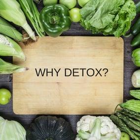 #7 Why-Detox