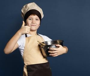 ADHD-Gluten-free-baking