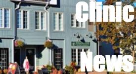 Clinic_News.jpg