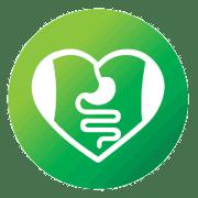 Digestive Health in Vaughan