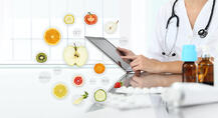 Digestive_Programs