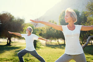 Hormone-Heaven-Yoga