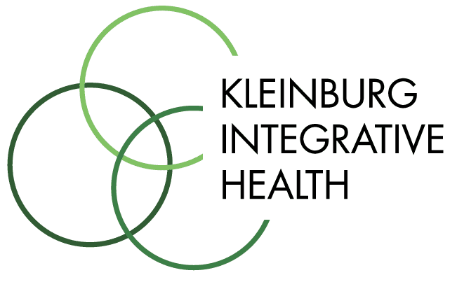 Kleinburg Integrative Health Clinic