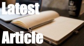 Latest_Article.jpg