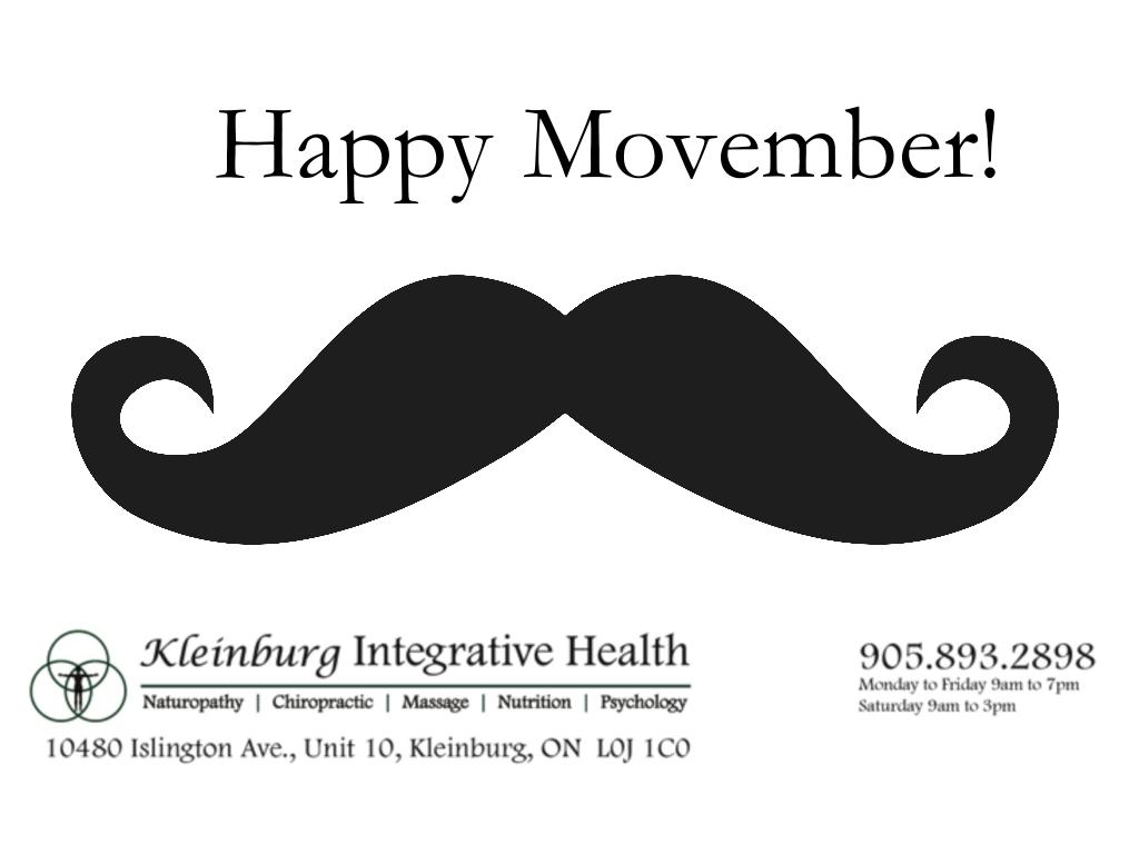 Movember Campagin.png