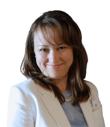 Dr Polina Kapoustina