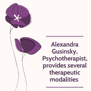 Psychotherapy-1