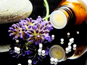 alternative-medicine-aromatherapy-163186