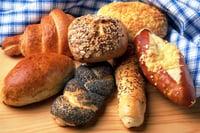 bakery-bread-bread-rolls-2434