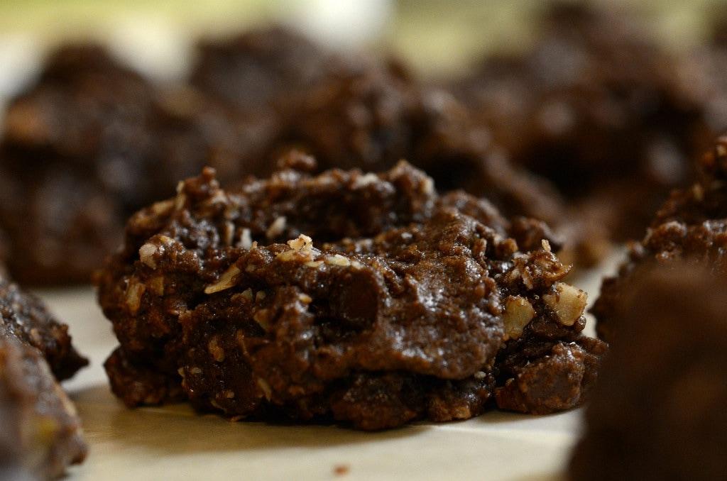 chocolatecookies_orig.jpg
