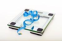 Weight loss Kleinburg