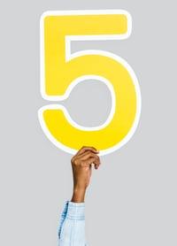 hand-holding-letter-5