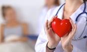 heart-disease2