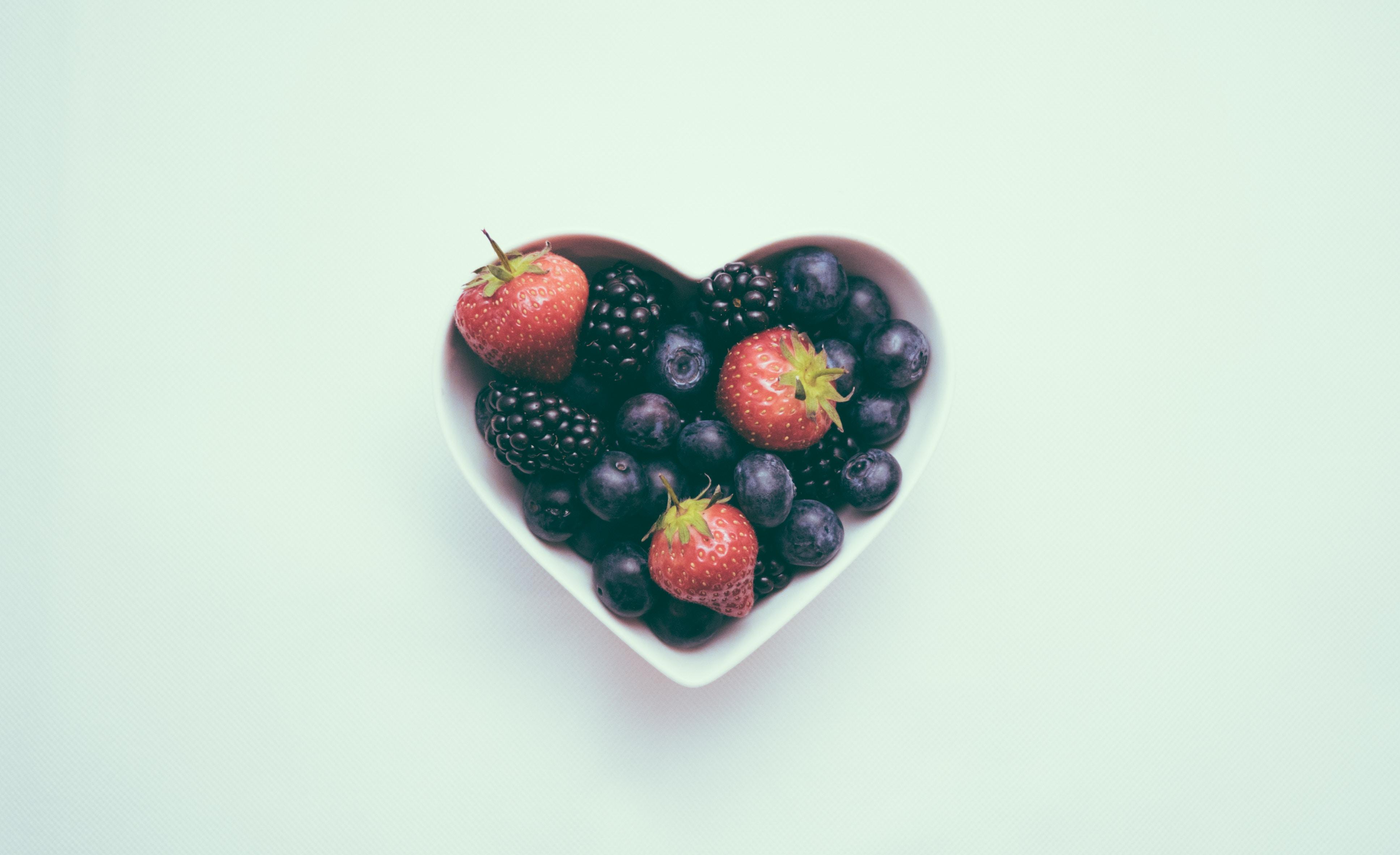 Heart Health Vaughan
