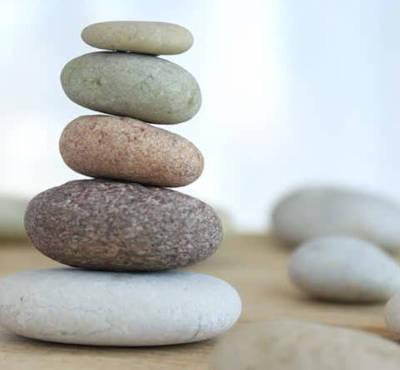 stones-sq2